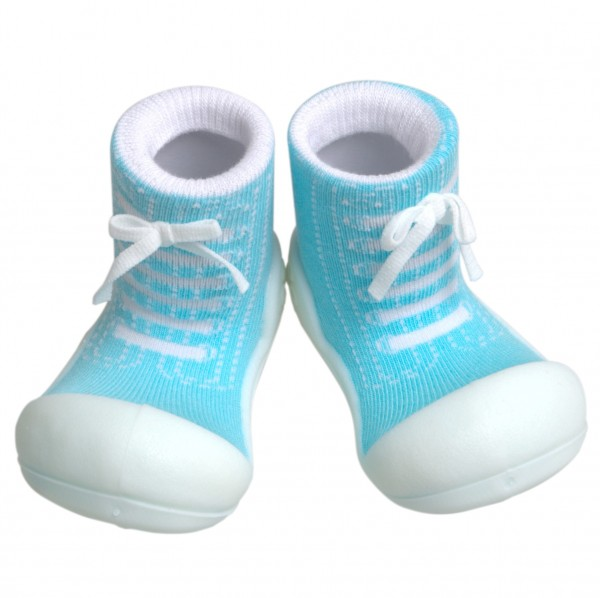 Attipas Happy Walk Baby Shoes Sneakers