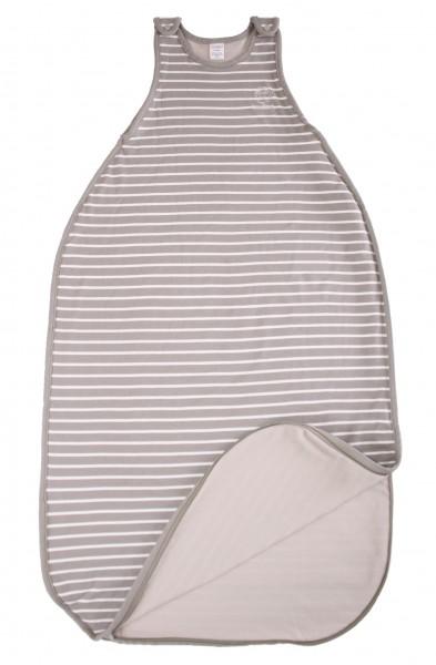 Woolino 4 Season Toddler Sleep Bag 100 Natural Merino